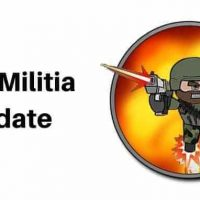 Download MINI MILITIA UPDATE latest 2021 version history for Android APK
