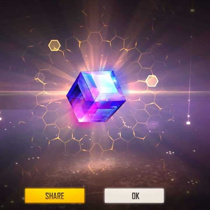 free fire diamond generator apk