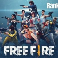 Free Fire Rank section 21 start date announced