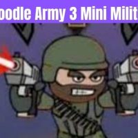 Play Doodle Army 3 Mini Militia Game Of Appsomniacs Release Time and Predictions
