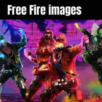 Complete Details of free fire images|free fire wallpaper 4k|free images