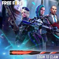 How to play free fire game online?