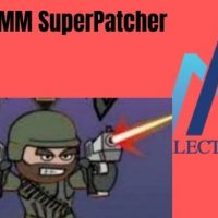 Play this MM SuperPatcher v4.5