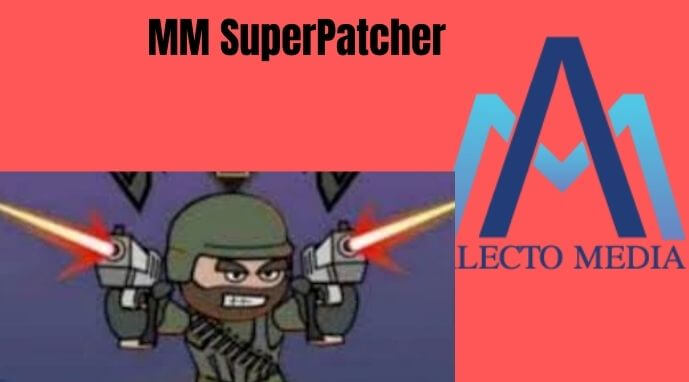 MM SuperPatcher