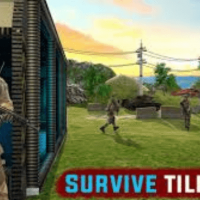 mini militia mod apk 2020|Top game