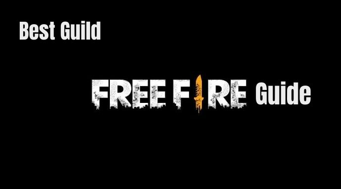Free Fire guide