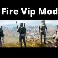 Play Free Fire Vip Mod Apk Unlimited Diamonds and coins in 2021