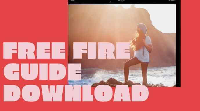 Free Fire guide download (1)