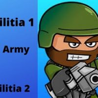download mini militia doodle army 2 for andriod free
