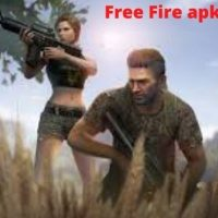 download latest Useful stats in free fire apk Obb?