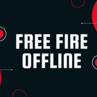Complete about Free Fire offline method 2021 available now