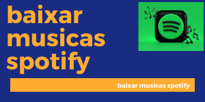 download music spotify