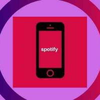 have a best spotify premium gratis ios free account
