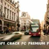 Spotify crack PC 2022 Premium Free Download for all song lovers