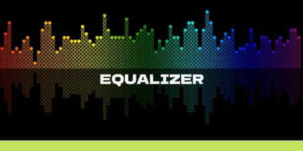 the equalizer series 2021