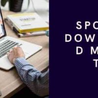 where does spotify download music to pc for Offline enjoying free