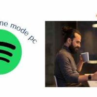 How to listen spotify offline mode pc free on computer,iphone or mac