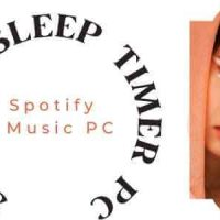 How to utilise free spotify sleep timer pc on iOS, Android and Windows 10.