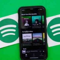 what is spotify wrapped and how to get free save and share