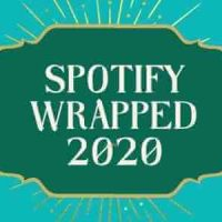How to get Spotify Wrapped 2020 more Save and Share free on social media