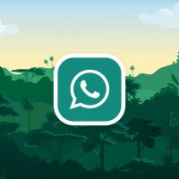How to Get the Latest Version of GBWhatsApp on Android?