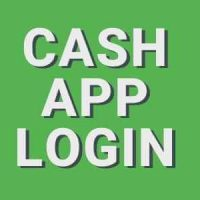 How cash app login without using phone number by easy method