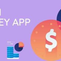 How to use free earn money app in pakistan and india more UK