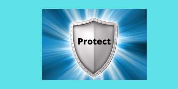 cash Protect