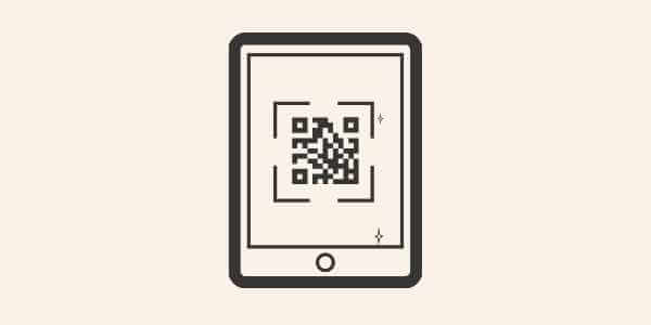 easypaisa scan and win