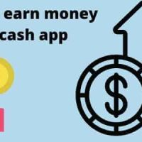 how to earn money on cash app free without verification