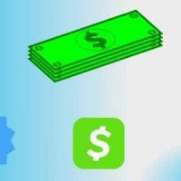 how to set up cash app  free Easiest Way to Send and Receive
