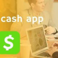 how to verify cash app with passport id  phone number or gmail