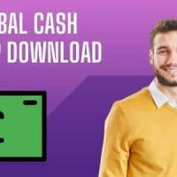 How global cash card app download and use in 2021 and 2022