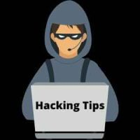 How to hacking free fire apps into 2021 and 2022