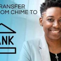 how to transfer money from chime to cash app free into 2021 and 2022