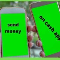 how to send money on cash app without ssn